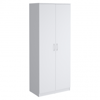 Шкаф гардеробный Париж 900