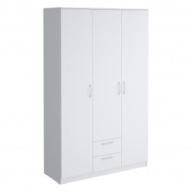 Шкаф гардеробный Париж-1350