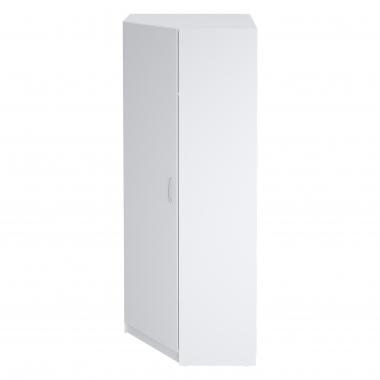 Шкаф угловой Париж-900