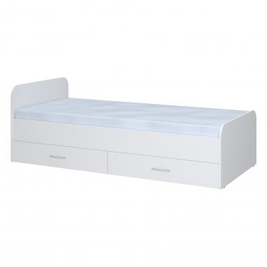 Кровать Париж-900