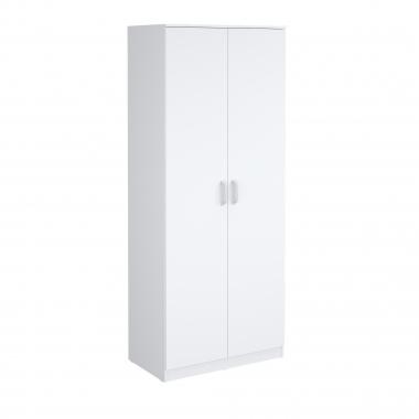 Шкаф гардеробный Париж-900