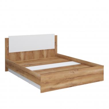 Кровать 1600 Сеул