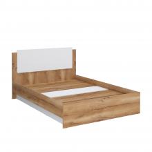 Кровать Сеул-1400