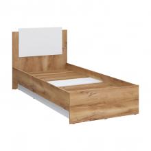 Кровать Сеул 900