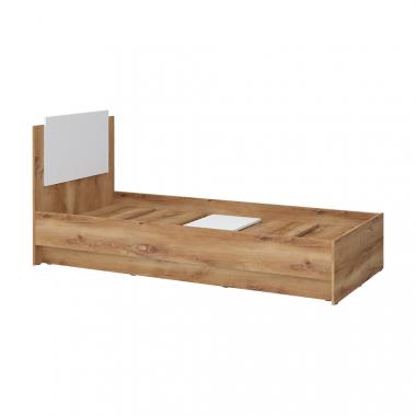 Кровать 900 Сеул