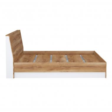 Кровать Сеул 1600 NEW