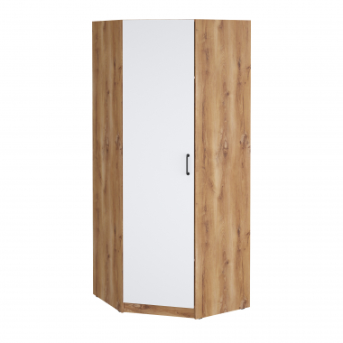 Шкаф угловой Сеул-900
