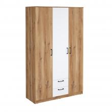 Шкаф гардеробный Сеул-1200