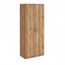 Шкаф гардеробный 800 Сеул