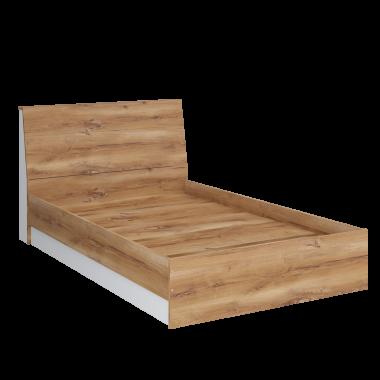 Кровать Сеул 1400 NEW
