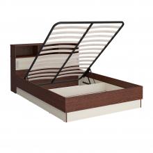Кровать Уфимка-1400 с ПМ