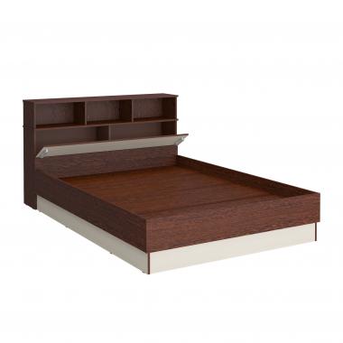 Кровать 1400 Уфимка