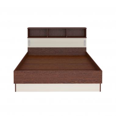 Кровать Уфимка 1400