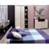 Кровать Уфимка-1600