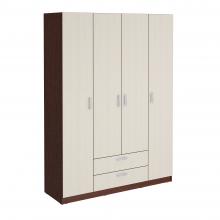 Шкаф гардеробный Уфимка 1600