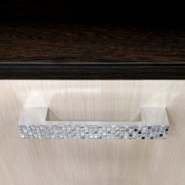 Шкаф гардеробный Уфимка-1600