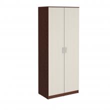 Шкаф гардеробный Уфимка-800