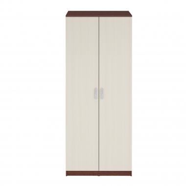 Шкаф гардеробный 800 Уфимка