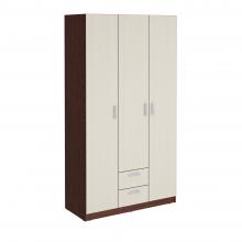 Шкаф гардеробный Уфимка 1200