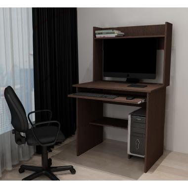 Стол компьютерный Уфимка