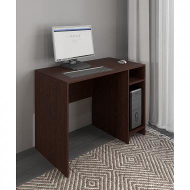 Стол компьютерный 3 Уфимка