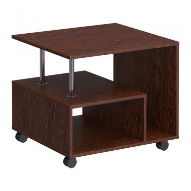Журнальный стол Уфимка-650