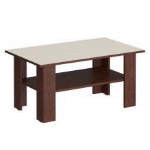 Журнальный столик Уфимка-900