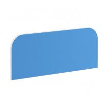Бортик для кровати Baby 800-синий