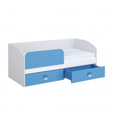 Кровать Baby-1800