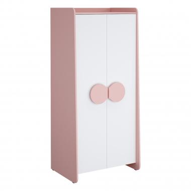 Шкаф гардеробный BaBy 800
