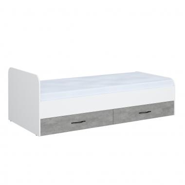 Кровать Junior 900-2