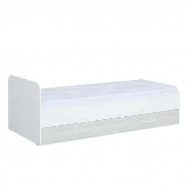 Кровать 900 Junior