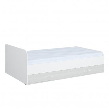 Кровать 1200 Junior