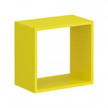 Декор квадрат Junior-2