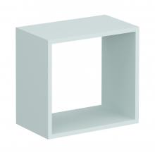Декор квадрат Junior