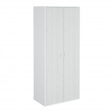Шкаф гардеробный Junior 900