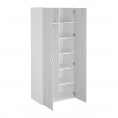 Шкаф гардеробный 900 Junior