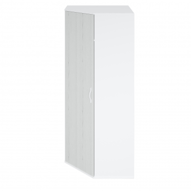 Шкаф угловой 900 Junior