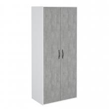Шкаф гардеробный Junior 900 2