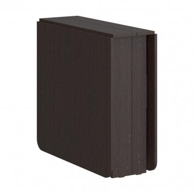Стол книжка Колибри