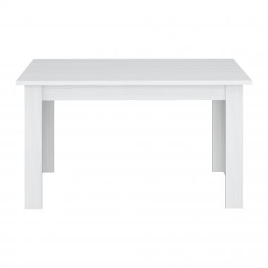Стол обеденный Остин Maх 22 мм