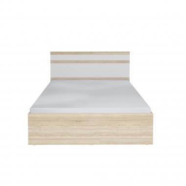 Кровать 1400 ПМ Салоу