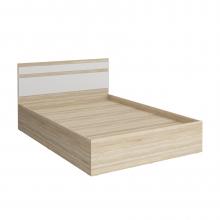 Кровать Салоу 1400