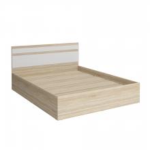 Кровать Салоу 1600