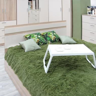 Кровать Салоу-1600