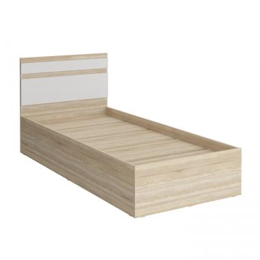 Кровать 900 Салоу