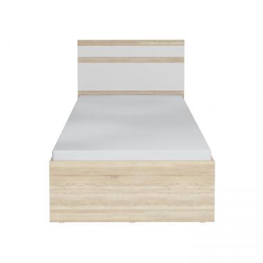 Кровать Салоу 900