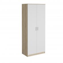 Шкаф гардеробный Салоу 900