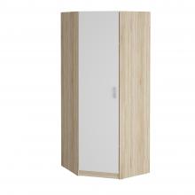 Шкаф угловой Салоу 900