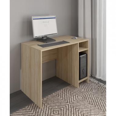 Стол компьютерный 3 Салоу